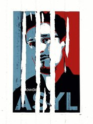 Asyl for Snowden 3